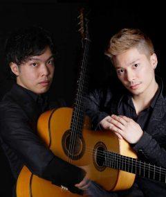 Tokunaga Brothers
