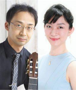 2019NGF出演は高須大地&伊藤智加