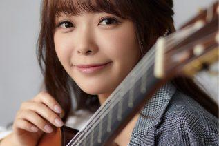朴葵姫がNGF2019に出演