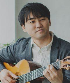 2021NGF出演-小暮浩史